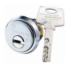 Locks Change Longmont