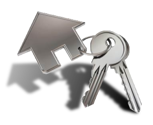 Residential Locksmith Longmont