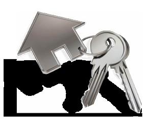 Residential Locksmith Longmont