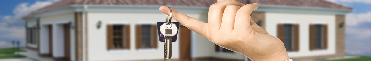 longmont locksmith
